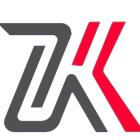 杭州哲凯科技有限公司