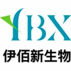 杭州伊佰新生物技术有限公司