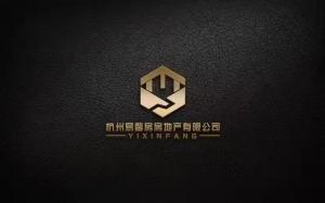 杭州易馨房房地产有限公司